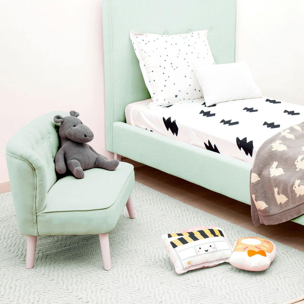 Schön Ausgefallene Couch Ideen Von Lia Sofa - Hellgrün   Pumpim