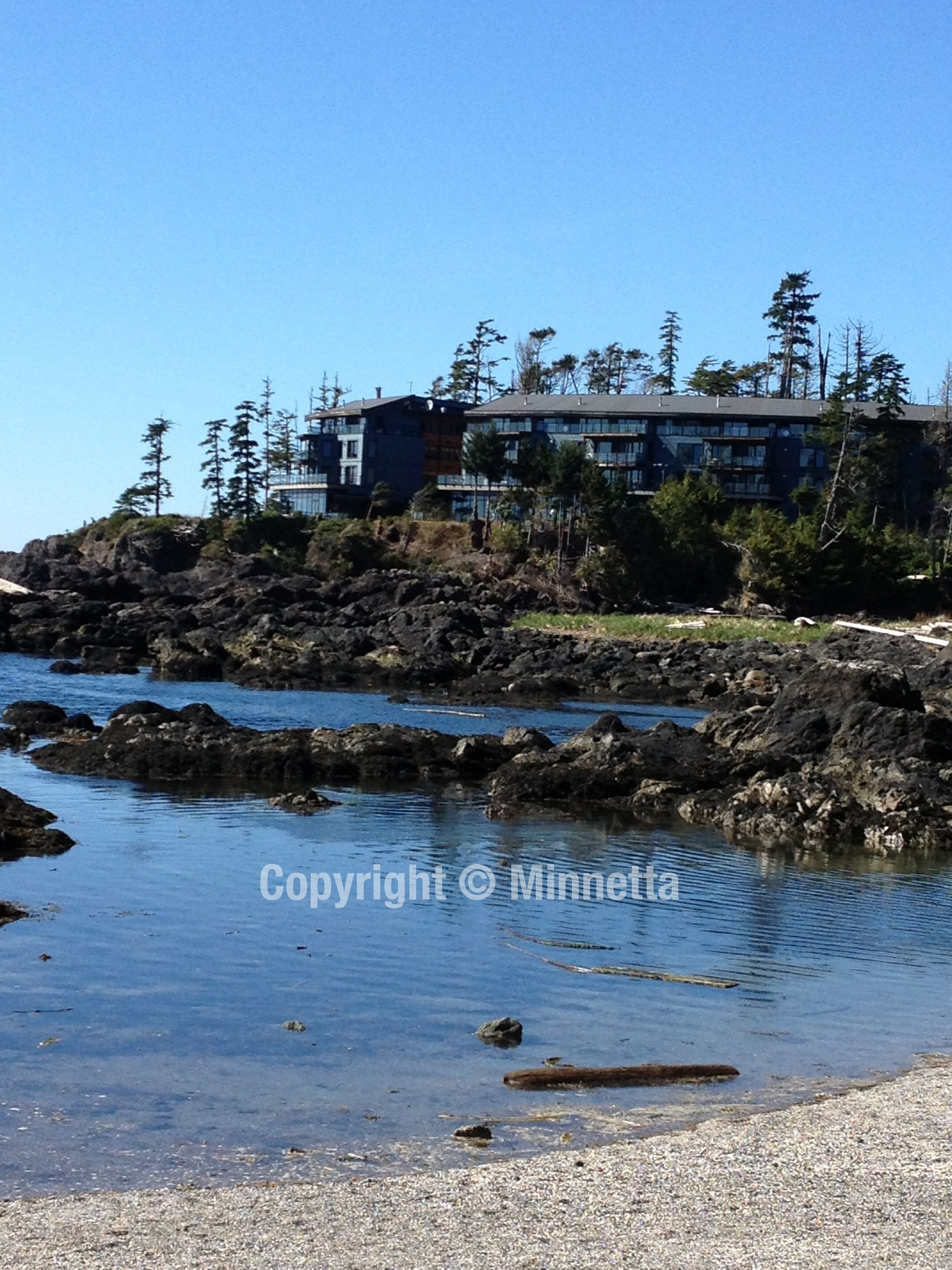 what to do in ucluelet british columbia