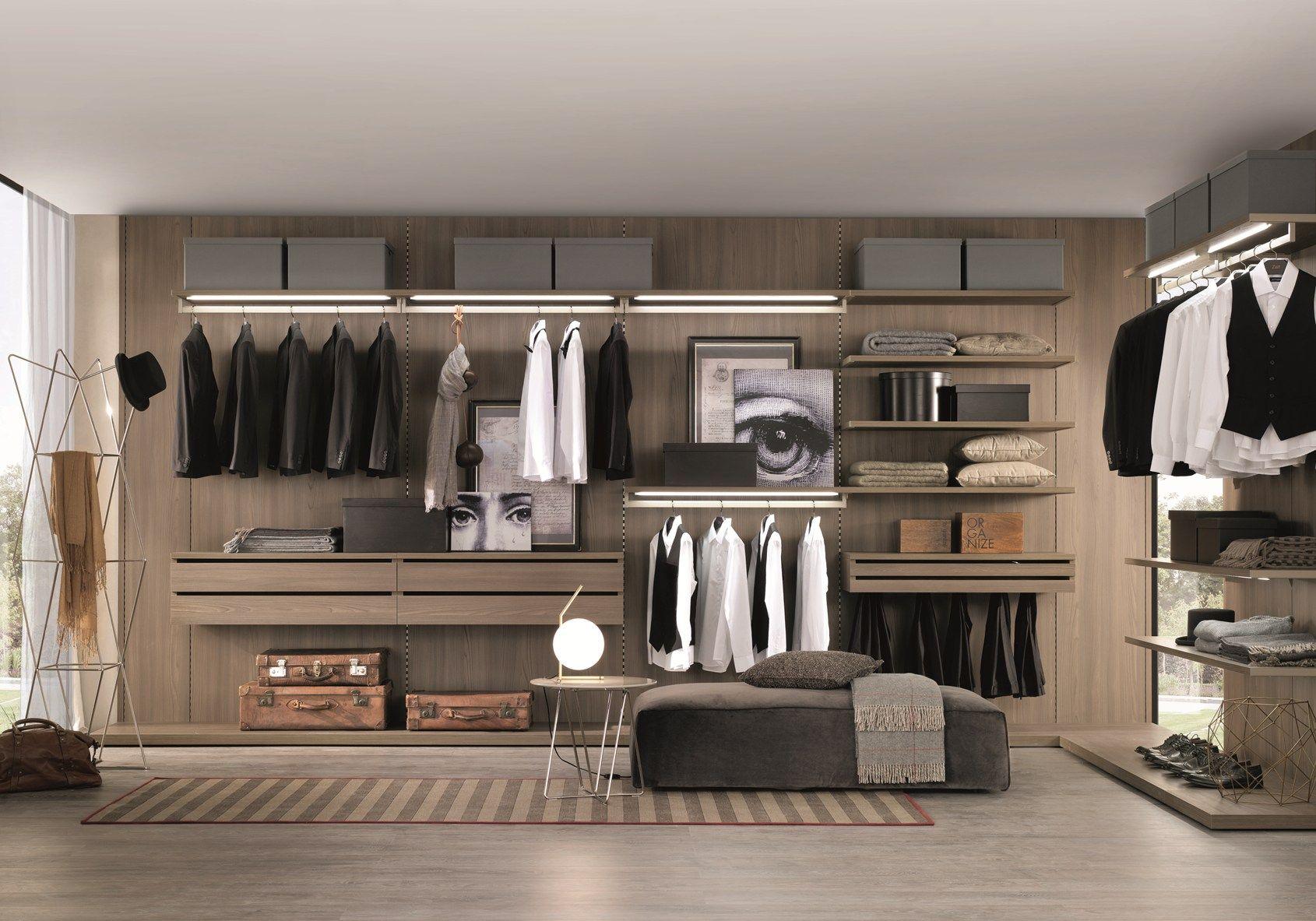 Design accessibile per arredare tutti gli ambienti for Design per tutti