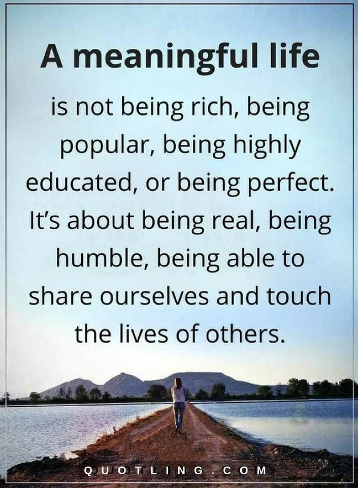 Quotes About Being Humble Life Quotes  Life Quotes  Pinterest  Inspirational Wisdom And .