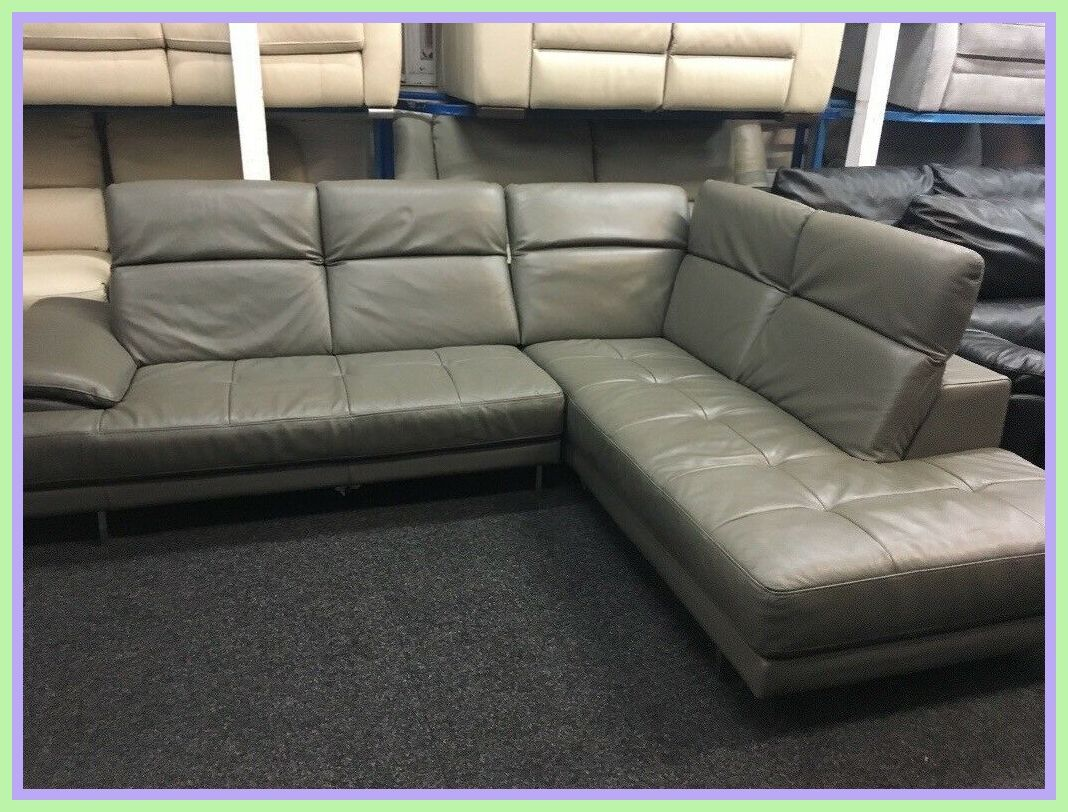 103 Reference Of Scs Corner Couch Grey In 2020 Corner Couch Couch Grey Couches