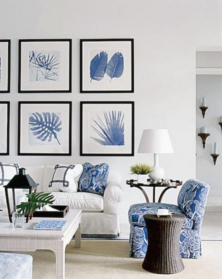 40 Best Living Room Decorating Ideas - Page 36 of 40 Place call
