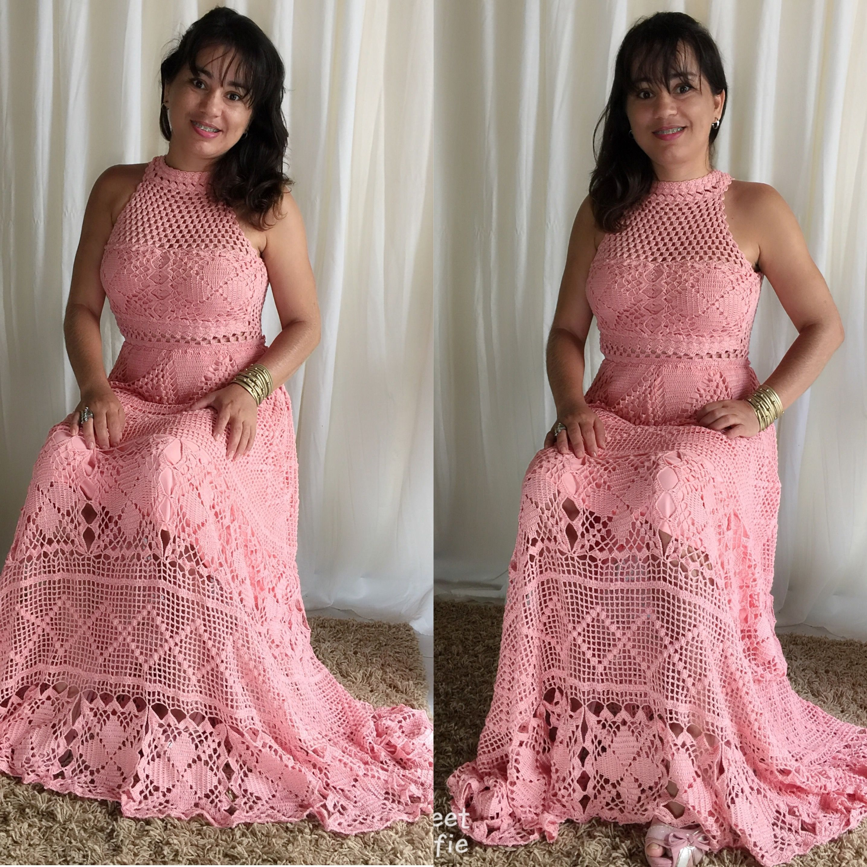 Pin de Mary Castro en Mary   Pinterest   Vestiditos, Vestidos ...