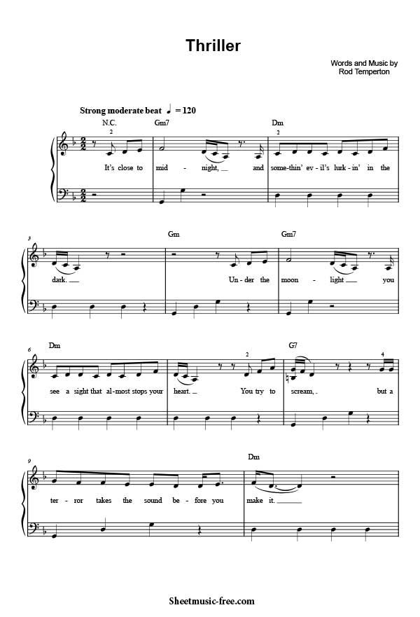 Mad World Sheet Music Free Pdfgolkes