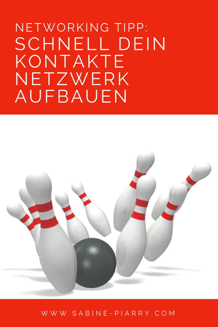 business networking, social media networking, social networking, kontakte, kontakte knüpfen, networking erfolg