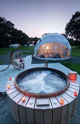 42 idees de igloo de jardin abri de