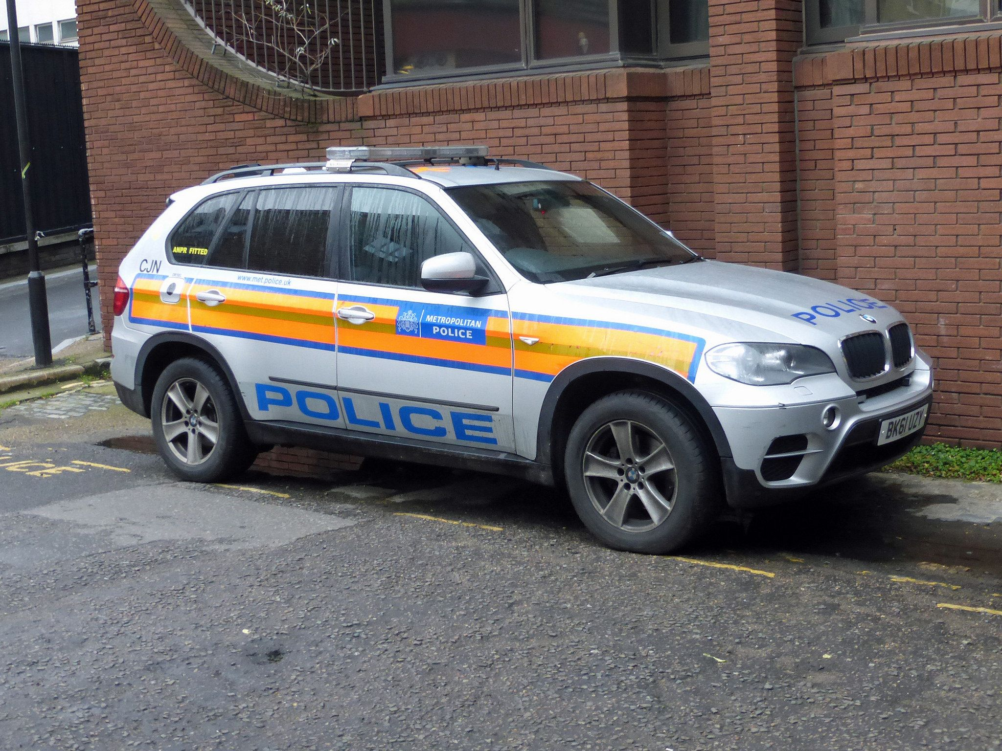 Bx61 Uzy Police Cars British Police Cars Grand Theft Auto Series