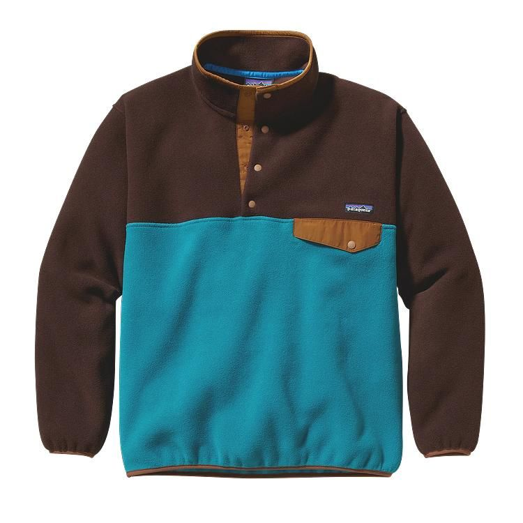 PATAGONIA Ms Classic Synch Jkt Chaqueta Hombre