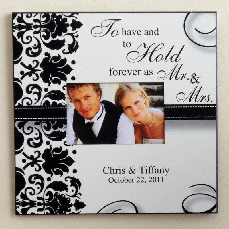 Non Traditional Wedding Gifts For Wedding Couples You Have To See