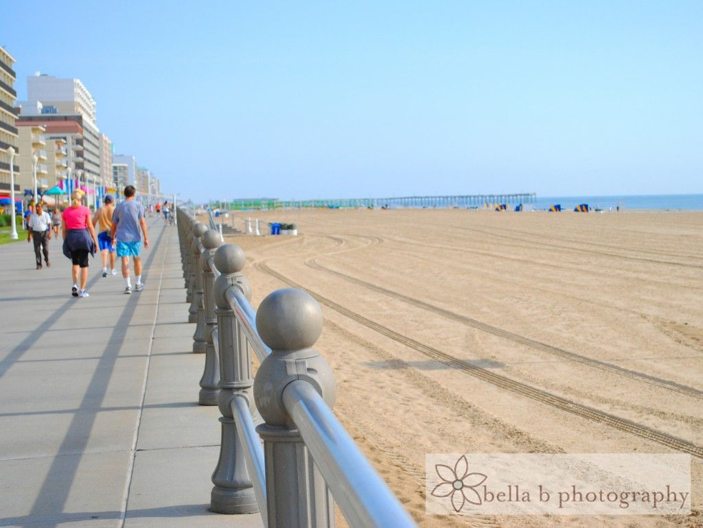 Things To Do In Virginia Beach A List Of Blog Posts About