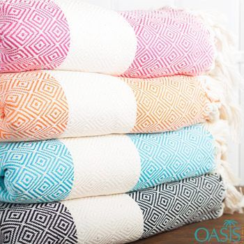 If You Are In The Search For Turkish Towels Manufacturer In Perth Choose Oasis Towels For All Your Towel Buying