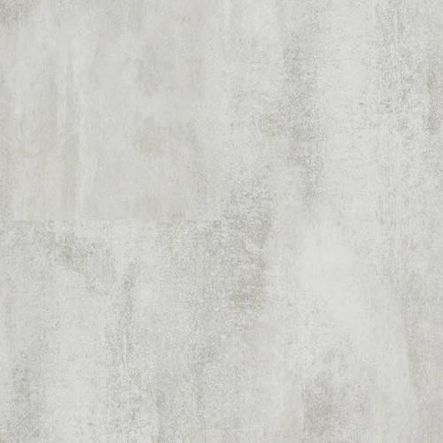Купить ламинат серый бетон сколько кг цементного раствора в 1 м3