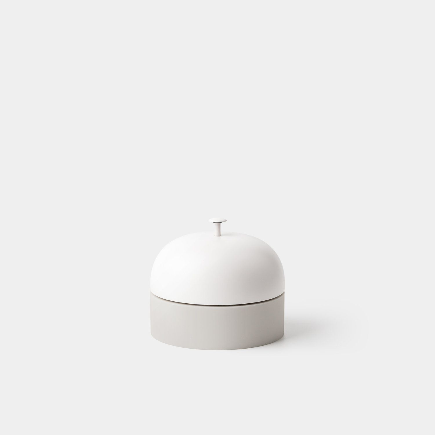 timbre-table-bell-white.jpg