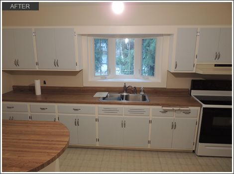 vintage-kitchen-cabinet-painting-lake-bluff-il-after11 ... do I like ...