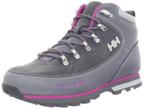 Helly Hansen The Forester Winter Boot (Women's) ffsDfOW
