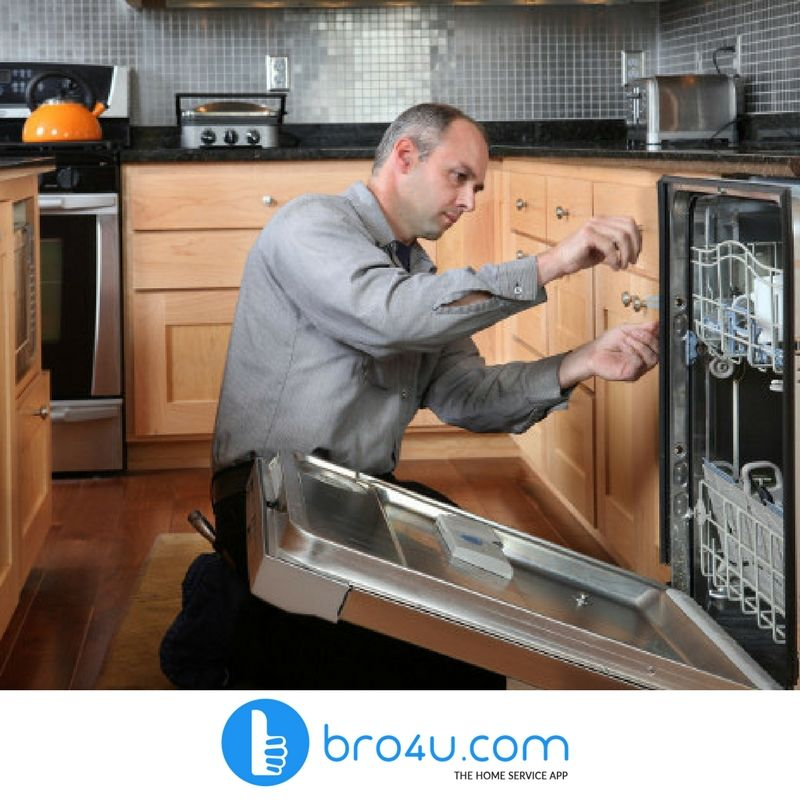 Kitchen Appliances Repair Services in Bangalore #bro4u #kitchen #appliances #repair #services #bangalore #home_services