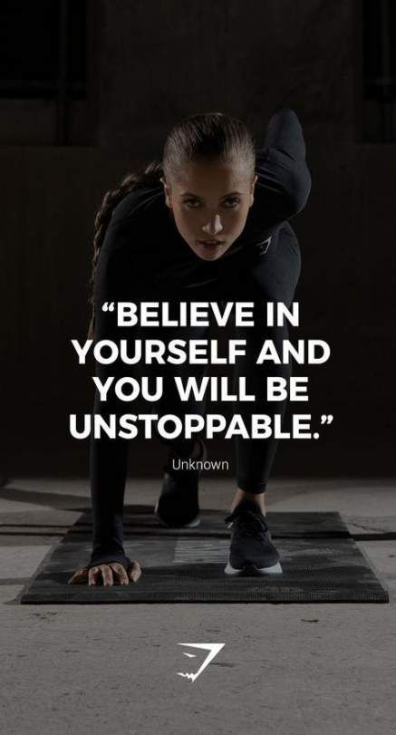 22+ Ideas fitness motivacin quotes inspiration happiness exercise #quotes #fitness #fitness22