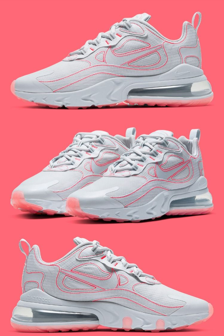 If You Look Back On All The Sneakers That Nike Dropped Over The Course Of 2019 Few Live Up To The High Volume Of Activity That The Air Nike Air Max