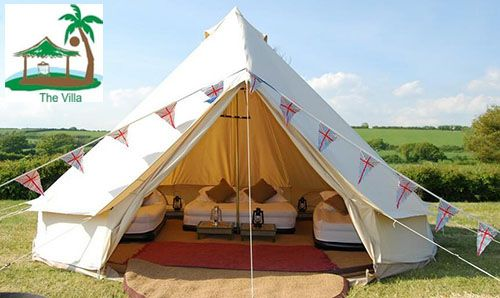 Looking for high quality luxury resort tents manufacturers, Eco Luxury Resort Tent Manufacturer, top hiking Eco resort tents manufacturers in India. Visit The Vedanta International. Read more at : https://www.thevillatent.com/