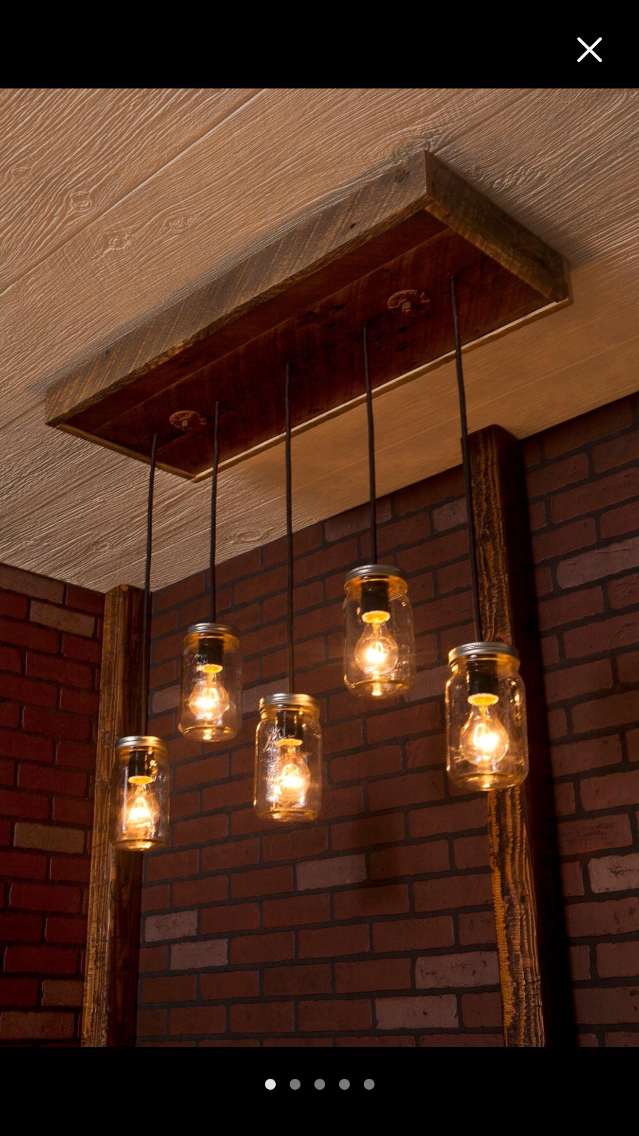 Lampadari Con Bottiglie Di Vetro pin by rachel scogin on lighting ideas for redstone church