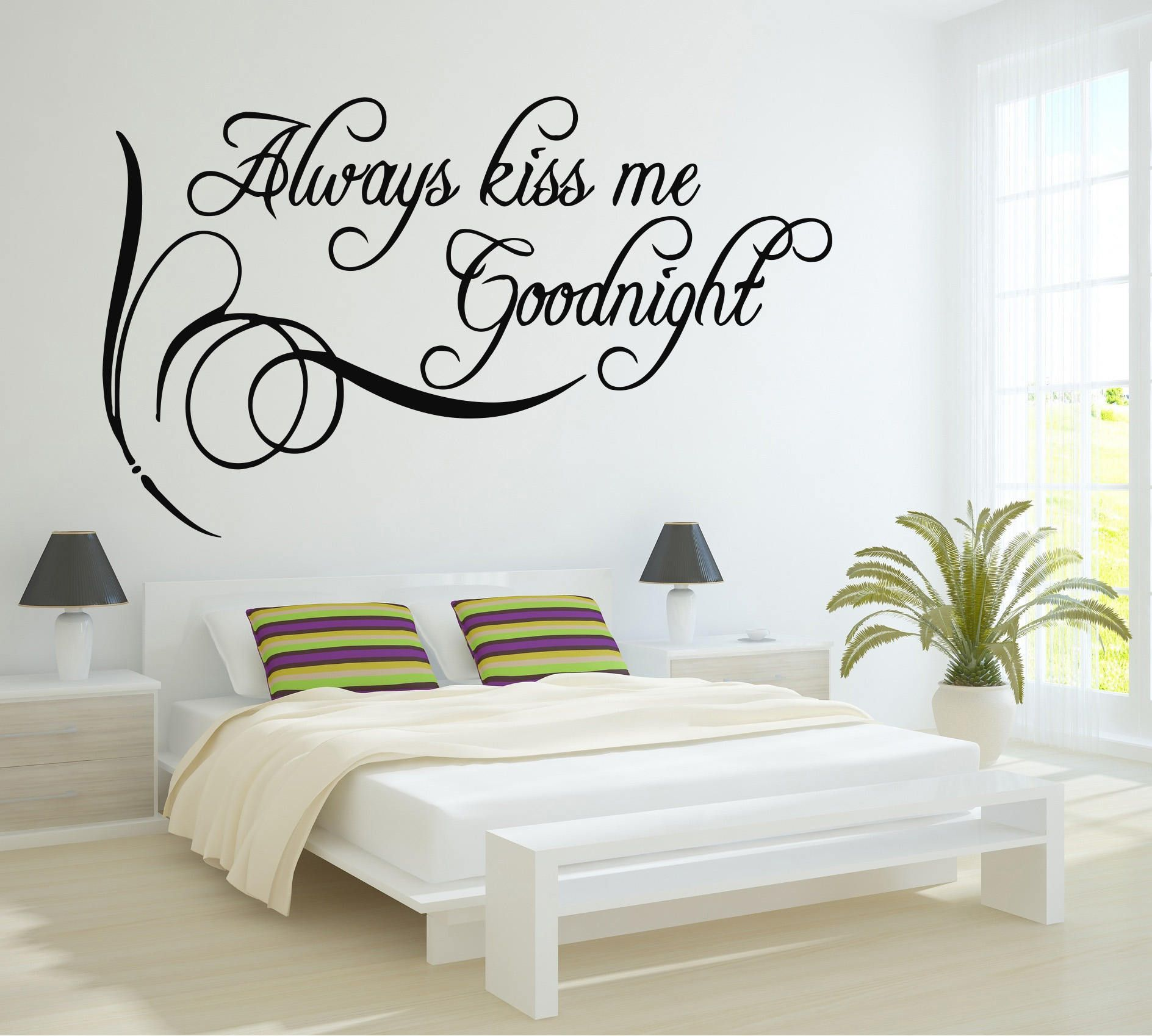 pin by stick wall decals usa on love vinyl wall home on wall stickers for home id=74593