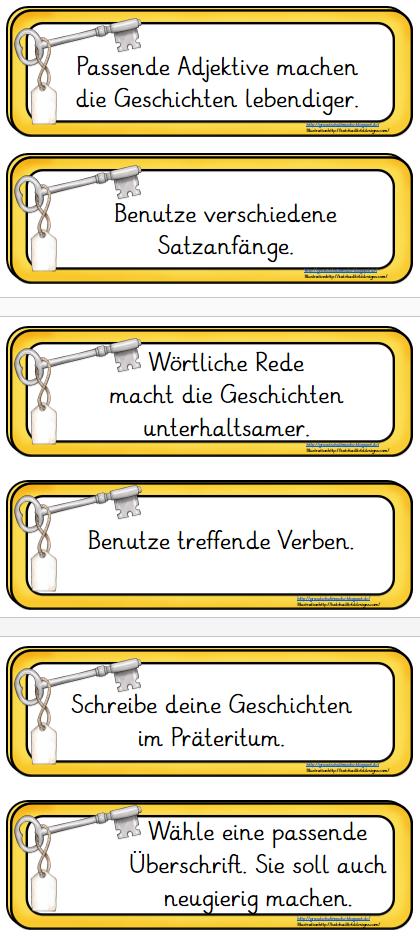 geschichten+schreiben.PNG 420×937 Pixel   Deutsch