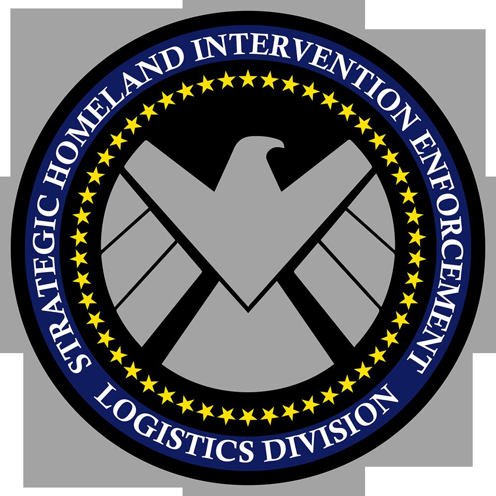 Marvel Cinematic Universe Agents of shield, Diy