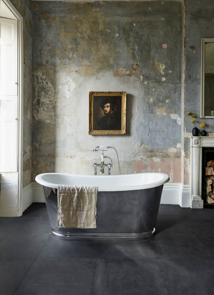 Designing Timeless Bathrooms with Abey | Timeless bathroom ...