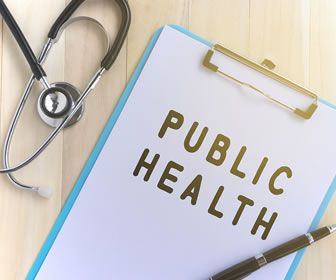 Public Health Nurse an individual responsible to preview proffer prevent promote pronounce review and propagate information about health challenges in the community such...