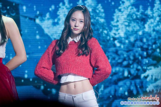 F X Krystal Krystal Jung Fashion Kpop Workout Krystal Jung