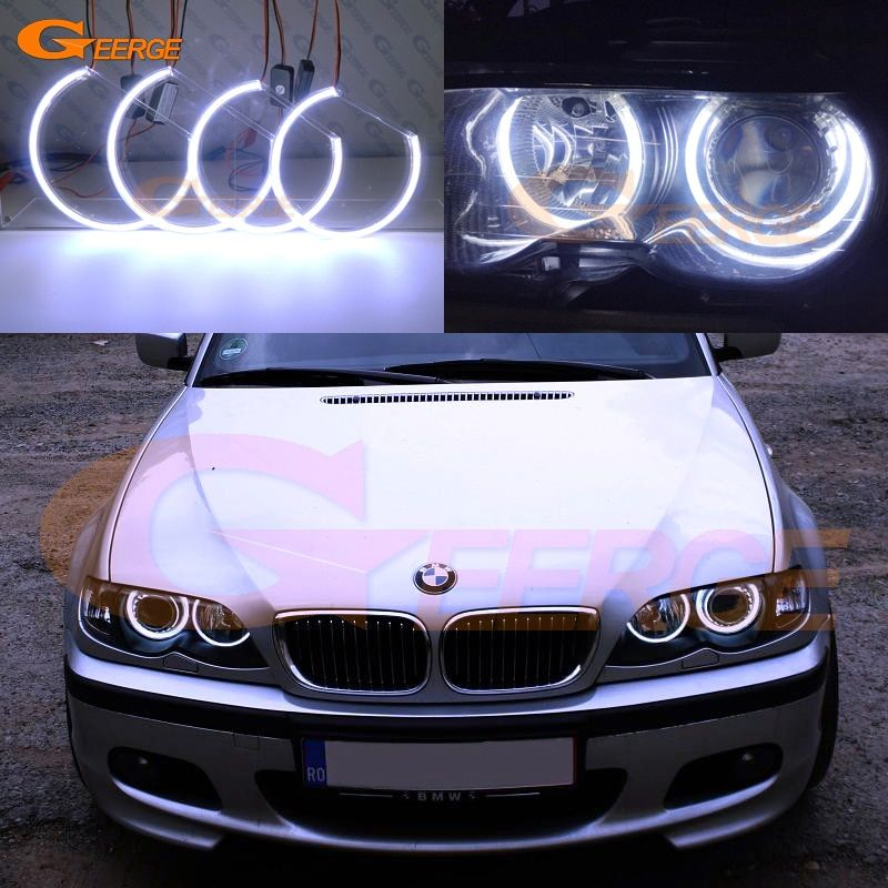 Cheap Coup Buy Quality Coupe Coupe Directly From China Coupe Bmw