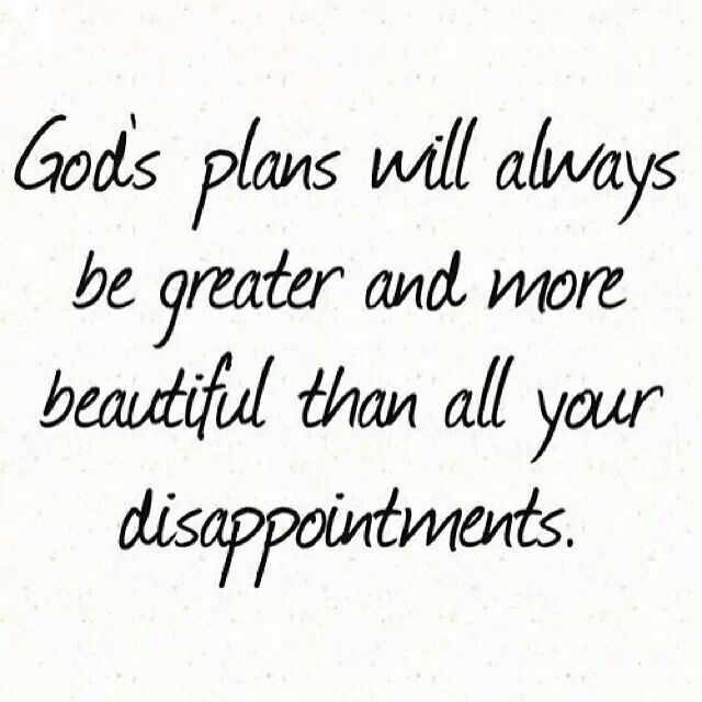 God's Plans Quotes Sayings Quotes About God Quotes God Beauteous Gods Plan Quotes