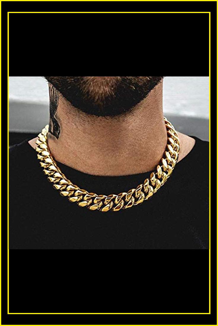 10 Greek Key 12mm Geometric Diamond Link Connector Charms Plated Brass Metal