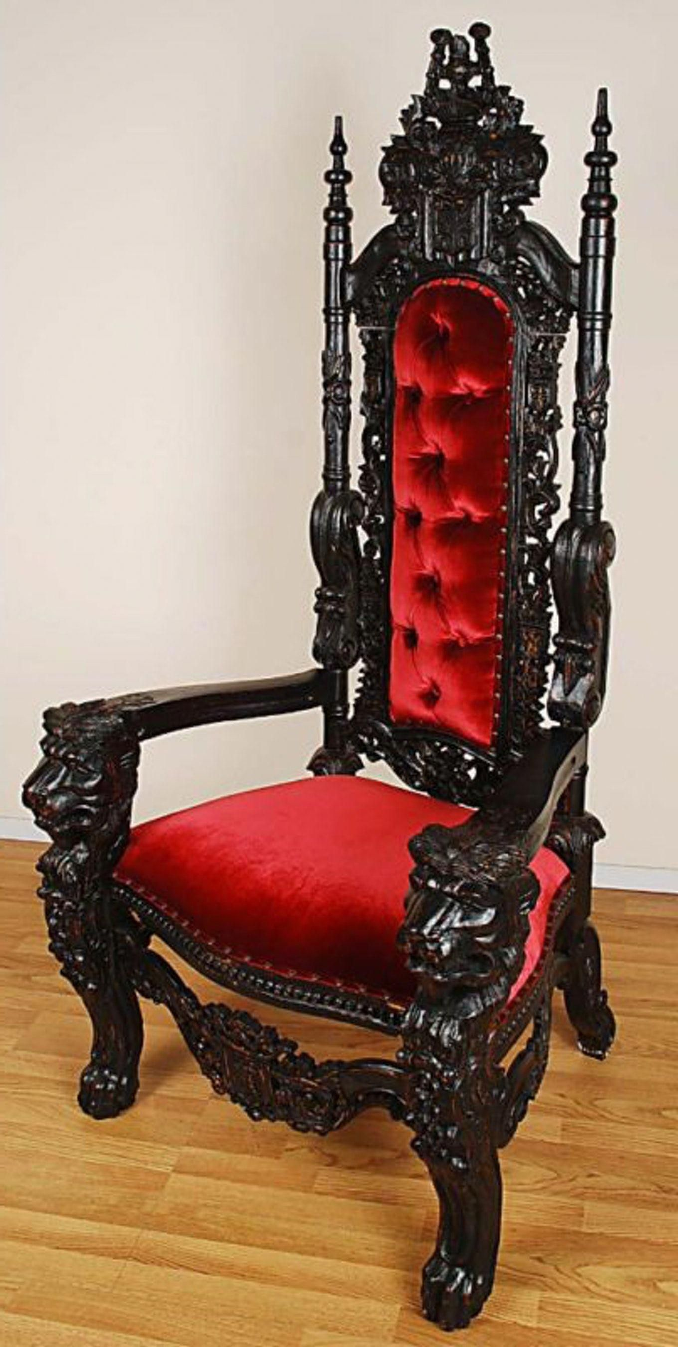 Tall Back Chairs X Rocker Pulse Gaming Chair Image Result For Ironchairs Global