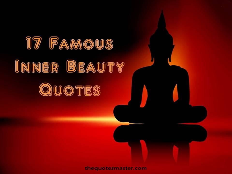 Inner Beauty Quotes Collection Of Inner Beauty Quotes Famous Inner Beauty Quotes Inner