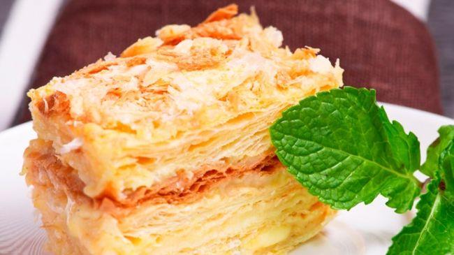Рецепт блюда из филе сома