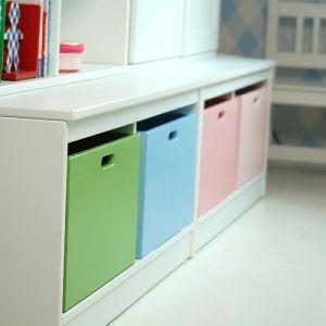 Ikea in schön   Furniture   Pinterest   Aufbewahrungsbox, Ikea und ...