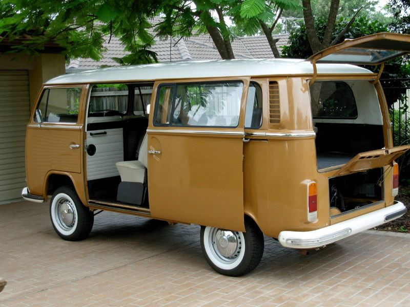 volkswagen t2 auto 39 s pinterest vw volkswagen and vw bus. Black Bedroom Furniture Sets. Home Design Ideas