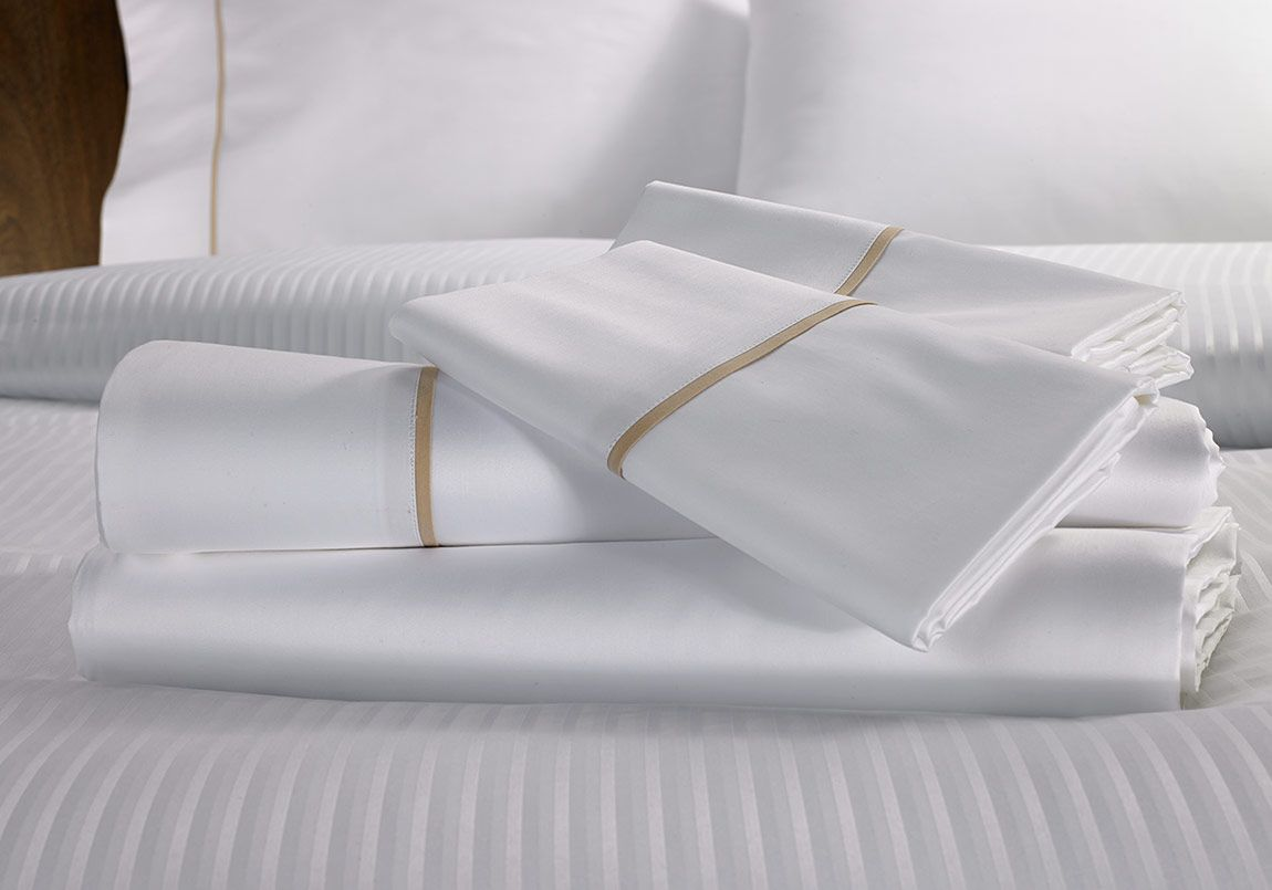 Westin Ultra Luxe Sheet Set King Sheet Sets Hotel Pillows