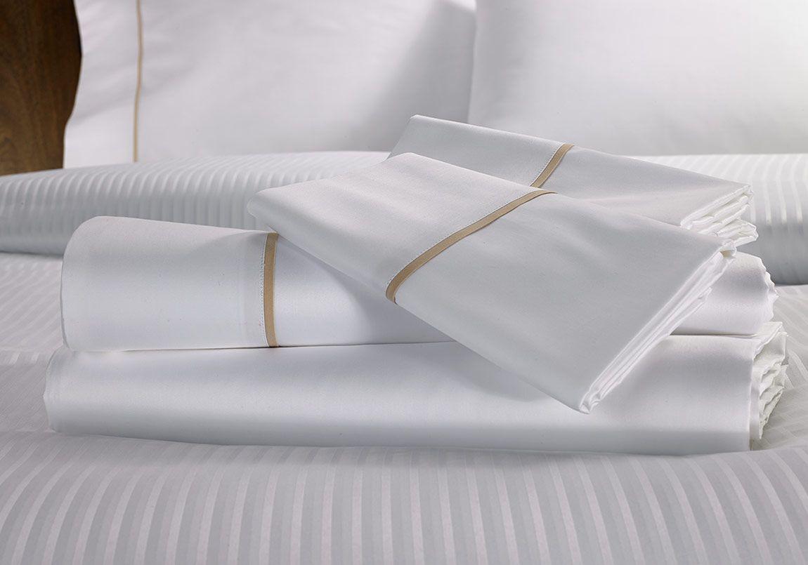 Ultra Luxe Sheet Set | Westin Hotel Store