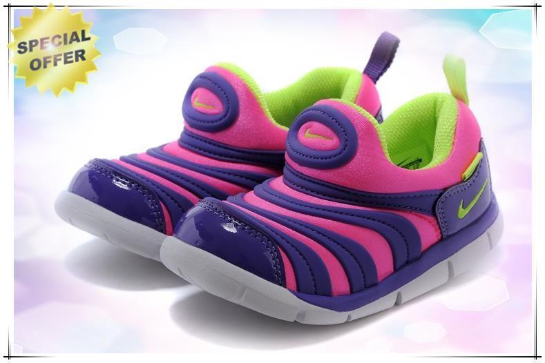 super popular ed44d 9419f ... shoes pink 343738 611 18943 6b9fc; sale new 343938 606 nike dynamo free  transparent pink fluorescent yellow super grape purple a982c 8cb87