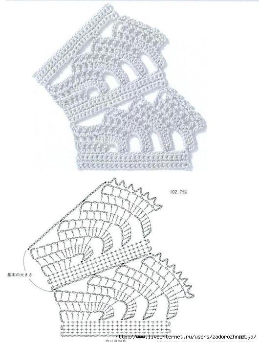 японские схемы крючком для детей 28 тыс изображений найдено в