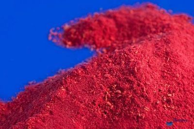 Freeze Dried Raspberry Powder 100g #freezedriedraspberries Freeze Dried Raspberry Powder 100g - HealthySupplies.co.uk. Buy Online. #freezedriedstrawberries Freeze Dried Raspberry Powder 100g #freezedriedraspberries Freeze Dried Raspberry Powder 100g - HealthySupplies.co.uk. Buy Online. #freezedriedraspberries Freeze Dried Raspberry Powder 100g #freezedriedraspberries Freeze Dried Raspberry Powder 100g - HealthySupplies.co.uk. Buy Online. #freezedriedstrawberries Freeze Dried Raspberry Powder 100 #freezedriedstrawberries