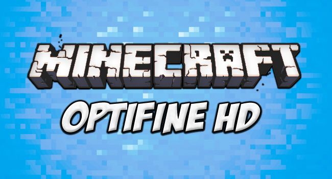 Latest Optifine Hd C8 For Minecraft 1 7 2 1 6 4 1 6 2 1 5 2 With