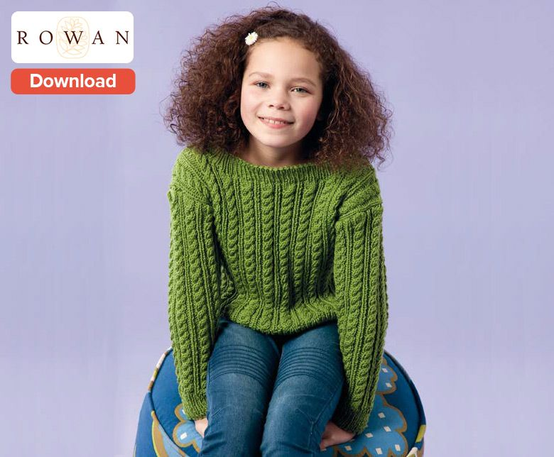 Free Rowan Knitting Patterns Rowan Knitting Patterns Rowan