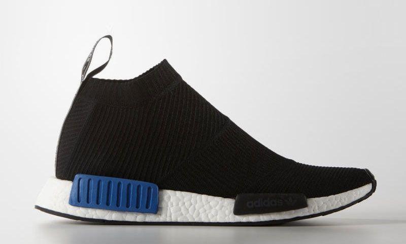 take a sneak peek at adidas s nmd city sock pk nmd modern