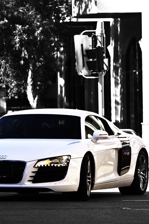 Audi R8. Expensive CarsMost ...