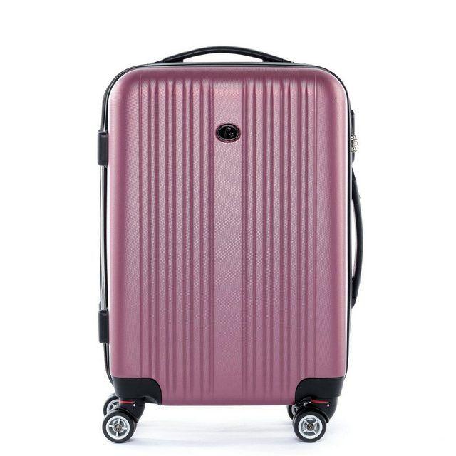 tommy hilfiger reisekoffer