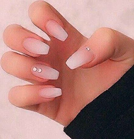 Photo of 30 Beautiful Coffin Nails – Love Casual Style