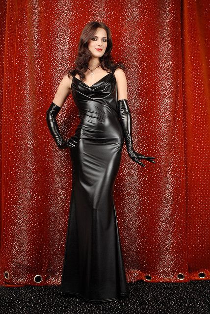 Pin on Latex Splendor